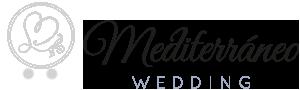 Wedding Mediterraneo