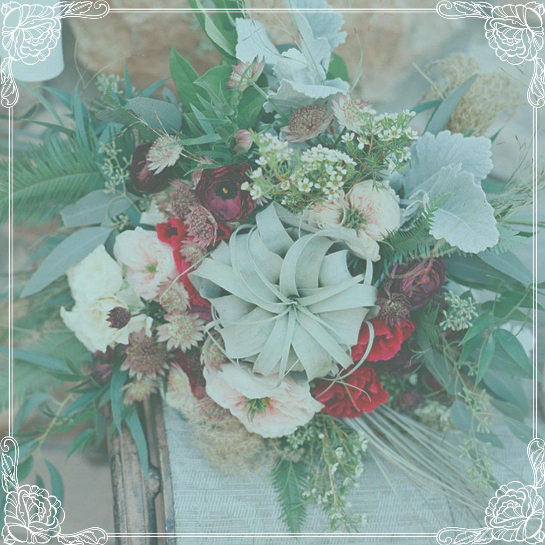 imagen decoration & flowers