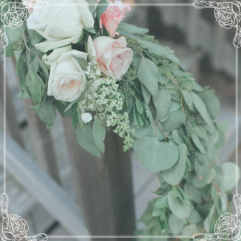 imagen wedding-planner