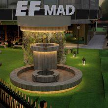 12 ef mad (7)