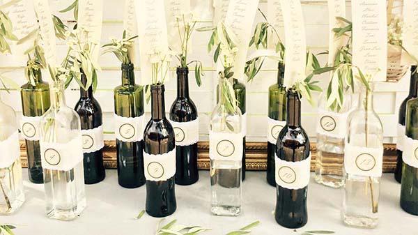 imagen seating botellas