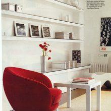 minimal_sofa_rojo
